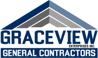 Graceview Enterprises Inc. | General Contractors